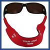 Neoprene Sunglasses Straps